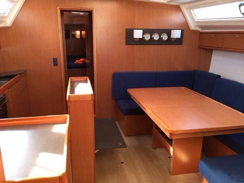 Bavaria Cruiser 46  - Volare